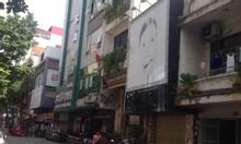 Đỉnh vị trí, kinh doanh, Trần Quang Diệu 50m2.