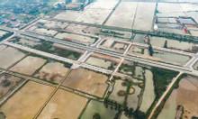 Đầu tư đất nền ven biển Hải Tiến - Gần dự án nghỉ dưỡng Plamingo