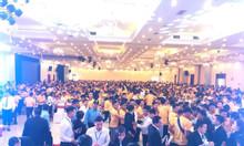 Golden Future City, KCN Bàu Bàng, mở bán giai đoạn cuối