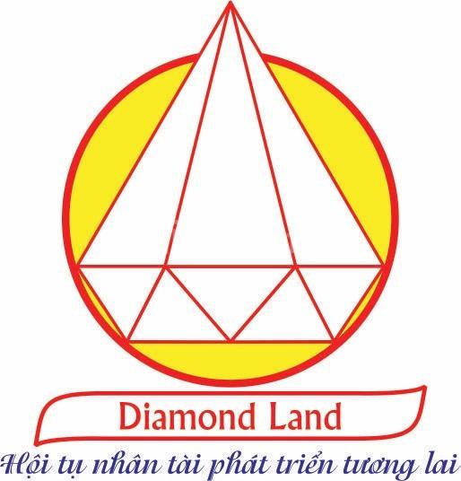 Cho thuê 5.000 m2 đất làm kho đường 15m Vân Đồn, Đà Nẵng