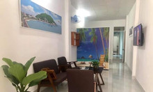 Cho thuê nhà mặt tiền Thủ Khoa Huân, TP.Vũng Tàu