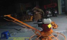 Bán máy xoa nền bê tông DS1000