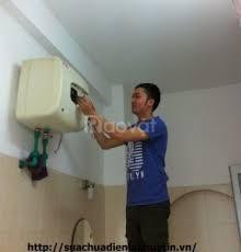 Thợ sửa chữa điện nước tại Nguyễn Chánh, Nam Trung Yên
