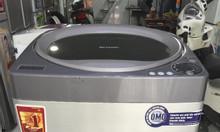 Bán máy giặt 10,2kg shap
