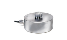 Load cell PS24-2.5T