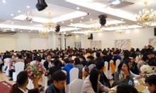 Tuyển nhân viên kinh doanh bất động sản thổ cư tại Hà Nội