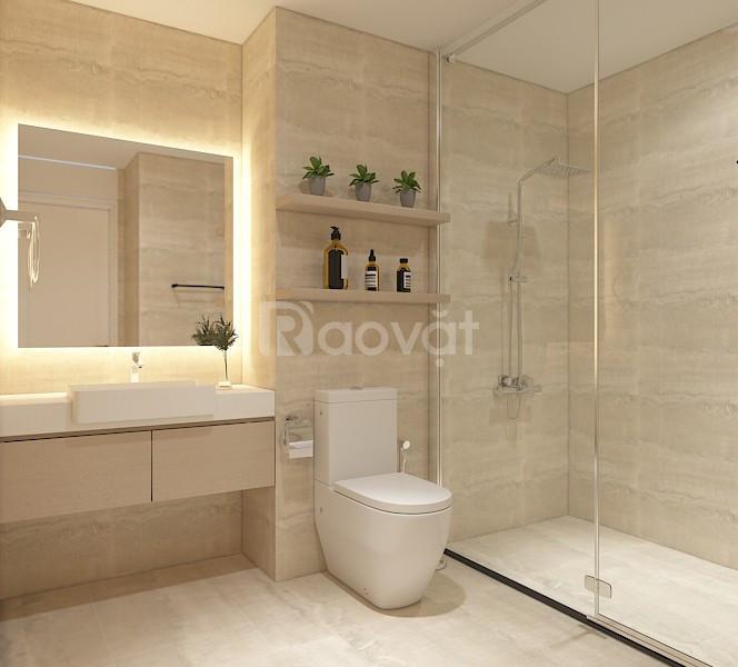 Sở hữu ngay căn hộ cao cấp view biển Nha Trang giá tốt thị trường