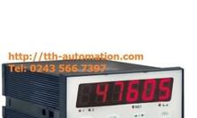 DAT 500 Profibus – Đồng hồ cân