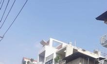 Bán nhà mặt tiền kinh doanh, có thang máy, đường Hồ Văn Huê, Phú Nhuận