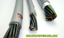Thương hiệu số 1 việt nam cáp nhập khẩu altek kabel