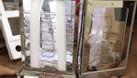 Tủ hấp bánh bao (ảnh 7)