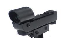 Kính tìm mục tiêu Red Dot 3 cho kính thiên văn