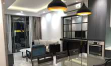 Bán căn hộ 2 phòng ngủ/ 80m2- Tràng An complex, full nội thất
