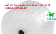 Bán xốp hơi bọc hàng Tại Tam Phước, Long Thành, Nhơn trạch Tỉnh ĐN