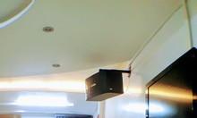 Bán nhà 8 tầng 80m Mỹ Đình cho thuê chung cư ôtô kinh doanh