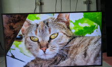 Bán Smart Tivi Samsung 4K 43 inch