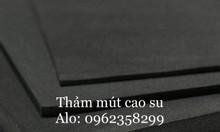 Thảm cao su non giá rẻ