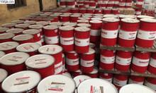 Mỡ Sinopec Lithium Grease NLGI 3 phuy 180kg