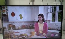 Tivi Sony 40in còn đẹp như mới