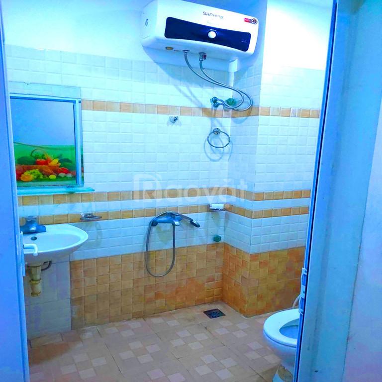 Chính chủ cho thuê phòng trọ tại Kiến Hưng, quận Hà Đông, Hà Nội