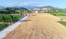 Bán đất Diên Lạc giá chỉ 369 triệu