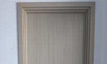 Chuyên cung cấp và sản xuất cửa gỗ công nghiệp MDF phủ Melamine