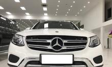 Bán Mercedes GLC250 2018