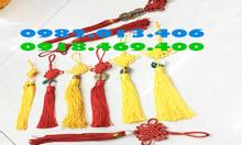 Nơi sản xuất dây cổ trang trang trí sáo mẫu đẹp giá rẻ hết hồn