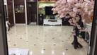 Sang tên căn hộ số 09 giá 32tr/m2 khu đt Nghĩa Đô 106 Hoàng Quốc Việt (ảnh 5)