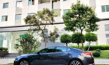 Kia Optima 2015 nhập nguyên chiếc