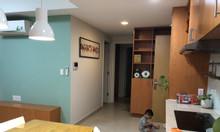 Cho thuê căn hộ Masteri Thảo Điền, Quận 2, 63m2, 2PN, full nội thất.