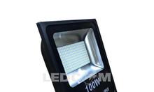 Đèn pha LED 100W chip SMD 5730