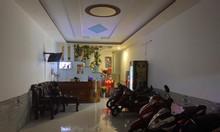 Chính chủ cần bán nhà nghỉ KDC Vietsing, Thuận An, Bình Dương.