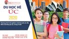 Du học hè Canada - New Zealand - Úc (ảnh 5)