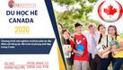 Du học hè Canada - New Zealand - Úc (ảnh 3)
