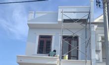 Bán gấp 2 căn khu nhà ở Thái Bình Dương,Tân Phước Khánh Tân Uyên