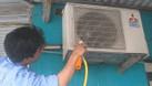 Sửa chữa lắp đặt bảo dưỡng điều hòa Thụy Khuê, Hoàng Hoa Thám (ảnh 1)