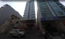Bán nhà đẹp Ung Văn Khiêm, phường 25, Bình Thạnh
