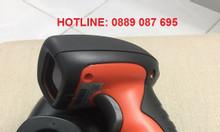 Thanh lý máy quét mã vạch giá rẻ tại quận Cầu Giấy - Hà Nội