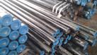 Thép ống chuyên lò hơi ,chịu áp lucphi 90,phi 21,phi 34,phi 60,phi 76  (ảnh 4)