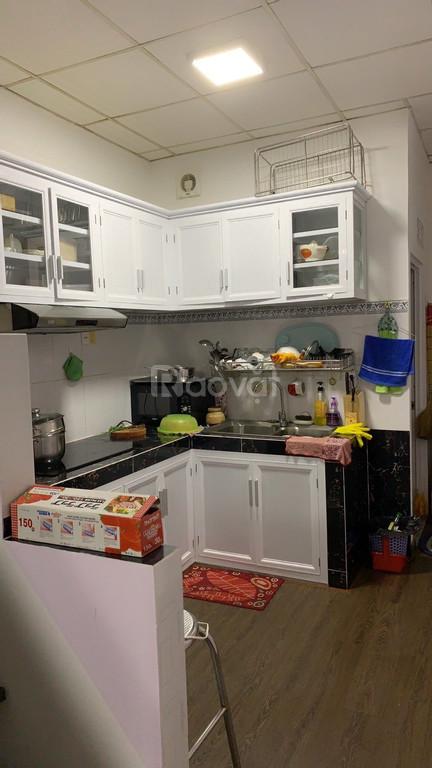 Chính chủ cần bán nhà đẹp, giá tốt tại Gò Vấp, Tp HCM.