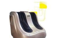 Máy massage chân và bắp chân 5D AYS chính hãng Hàn Quốc bảo hành 5 năm