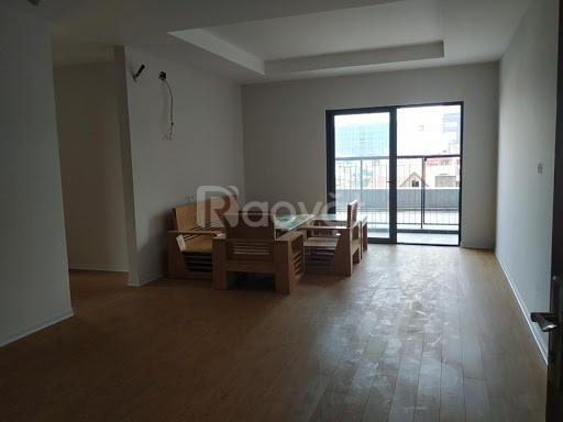 Chính chủ bán căn hộ CT2 Nam Cường, 66m2, 2 ngủ, không nội thất, sổ đỏ (ảnh 1)