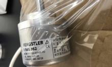 DPC cung cấp bộ mã hóa hengstler AC580012EK.42PGB-F0+cable 5m