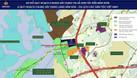 Cơ hội đầu tư đất nền gần khu công nghệ cao Hòa Lạc  (ảnh 5)