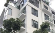 3 suất ngoại giao liền kê trung tâm quận Thanh Xuân