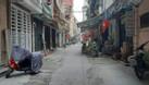 Bán gấp nhà ngõ 147 Tân Mai, Hoàng Mai, ô tô đỗ cửa khi cần, Dt 30m2 x 5T giá 2,4 tỷ (ảnh 1)