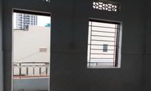 Chính chủ cần bán nhà DT 140m2, gần biển tại Vĩnh Hòa, Nha Trang.