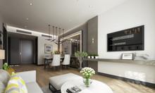 Bán căn hộ 2 ngủ chung cư An Bình City- KĐT Thành phố Giao Lưu