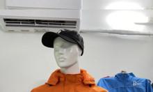Công ty may đồng phục áo thun,áo khoác uy tín chất lượng tại Đà Nẵng